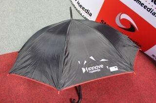 Logoa vihmavari Innove