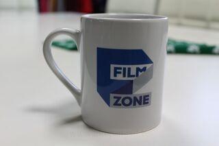 FilmZone keraamilised kruusid