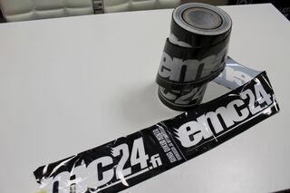 Reklaamlint EMC24.fi