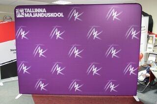 Fotosein Tallinna Majanduskool