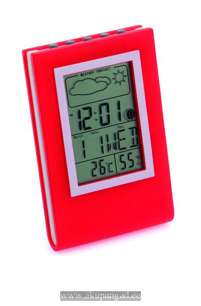 079d01056e3 Ilmajaamad - TR - Elektrooniline kell/ilmajaam Etna